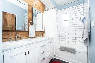 Photo 12: 860 McDermot Avenue in Winnipeg: West End Residential for sale (5A)  : MLS®# 202001298
