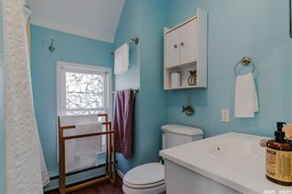 Photo 19: 834 G Avenue North in Saskatoon: Caswell Hill Residential for sale : MLS®# SK860915