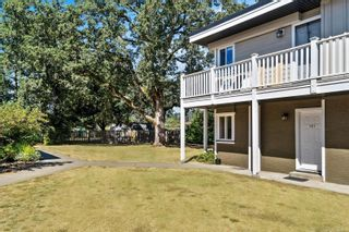 Photo 3: 101 636 Granderson Rd in : La Fairway Condo for sale (Langford)  : MLS®# 851045