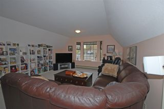 Photo 14: 7626 ARVIN Court in Burnaby: Simon Fraser Univer. House for sale (Burnaby North)  : MLS®# R2027897