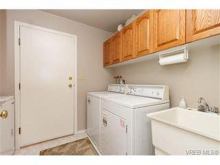 Photo 17: 8593 Deception Pl in NORTH SAANICH: NS Dean Park House for sale (North Saanich)  : MLS®# 672147