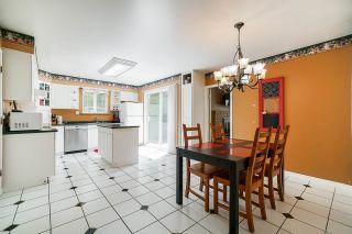 Photo 7: 11370 75 AVENUE in Delta: Scottsdale House for sale (N. Delta)  : MLS®# R2463607