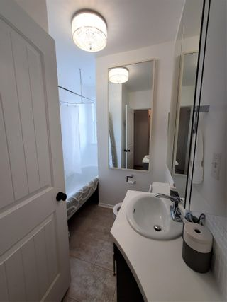 Photo 25: 11236 96 Street in Edmonton: Zone 05 House for sale : MLS®# E4244610