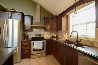 Photo 6: 1102 HIGHWAY 201 in Greenwood: 404-Kings County Residential for sale (Annapolis Valley)  : MLS®# 202105493