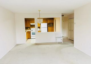 """Photo 11: 203 5375 205 Street in Langley: Langley City Condo for sale in """"GLENMONT PARK"""" : MLS®# R2455636"""