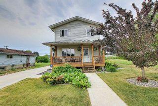 Photo 1: 5227 53 Avenue: Mundare House for sale : MLS®# E4254964