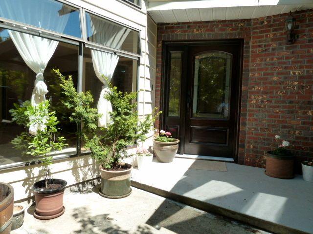 Main Photo: 3091 BROADWAY Street in Richmond: Steveston Villlage Home for sale ()  : MLS®# V890896