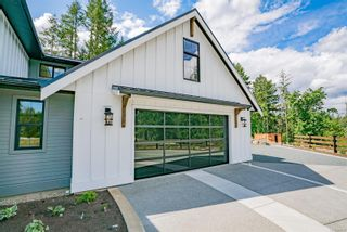 Photo 70: 4014 Wellburn Pl in : Du East Duncan House for sale (Duncan)  : MLS®# 877197