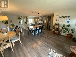 Photo 4: 5235 58 Street in Rocky Mountain House: House for sale : MLS®# A1109864