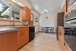 Photo 5: 3058 SPURAWAY Avenue in Coquitlam: Ranch Park House for sale : MLS®# R2599468