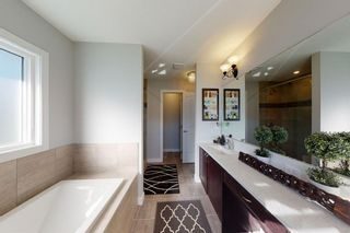 Photo 30: 18 Carrington Road NW in Calgary: Carrington Detached for sale : MLS®# A1149582