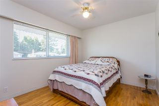 Photo 9: 14944 CANARY Drive in Surrey: Bolivar Heights House for sale (North Surrey)  : MLS®# R2564712