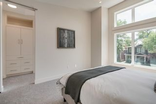 Photo 25: 244 21 Avenue NW in Calgary: Tuxedo Park Detached for sale : MLS®# A1016245