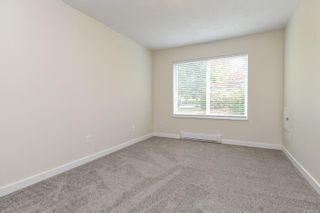 Photo 8: 102 4699 Alderwood Pl in : CV Courtenay East Condo for sale (Comox Valley)  : MLS®# 880134