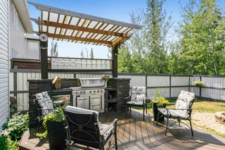 Photo 48: 3 HIGHLANDS Way: Spruce Grove House for sale : MLS®# E4254643