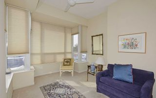 Photo 15: 610 455 Rosewell Avenue in Toronto: Lawrence Park South Condo for sale (Toronto C04)  : MLS®# C4678281