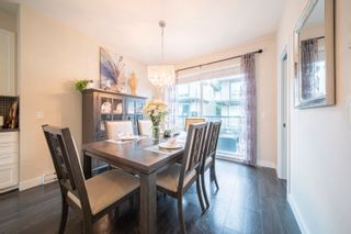 Photo 9: 133 2228 162 STREET in Surrey: Grandview Surrey Townhouse for sale (South Surrey White Rock)  : MLS®# R2611698