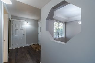 """Photo 3: 116 16350 14 Avenue in Surrey: King George Corridor Townhouse for sale in """"Westwinds"""" (South Surrey White Rock)  : MLS®# R2560885"""