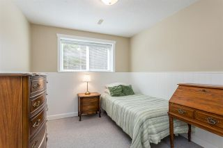 Photo 21: 3469 PICTON Street in Abbotsford: Abbotsford East House for sale : MLS®# R2587999