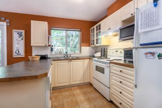 Photo 4: 17 11757 236 STREET in Maple Ridge: Cottonwood MR Townhouse for sale : MLS®# R2092937