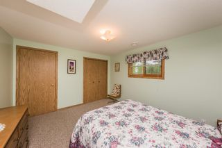 Photo 46: 51060 RGE RD 33: Rural Leduc County House for sale : MLS®# E4247017