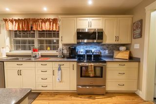 Photo 10: 14 Isaac Avenue in Kingston: 404-Kings County Residential for sale (Annapolis Valley)  : MLS®# 202101449