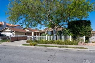 Photo 4: House for sale : 2 bedrooms : 6945 Thelma Avenue in Buena Park