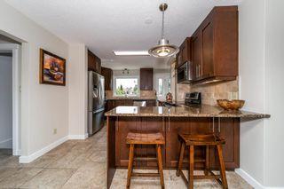 Photo 10: 9208 69 Street in Edmonton: Zone 18 House for sale : MLS®# E4253580