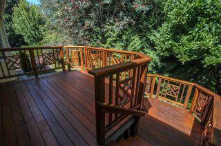 Photo 19: 12715 18A Avenue in Surrey: Crescent Bch Ocean Pk. House for sale (South Surrey White Rock)  : MLS®# R2399687