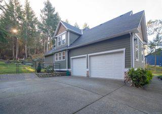 Photo 3: 1148 Osprey Dr in : Du East Duncan House for sale (Duncan)  : MLS®# 863367