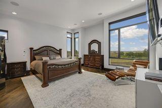 Photo 13: 258023 Eden Park Place W: Rural Foothills County Detached for sale : MLS®# A1143805