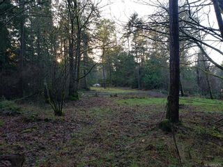 Photo 6: 630 Woodcreek Dr in : NS Deep Cove Land for sale (North Saanich)  : MLS®# 862430