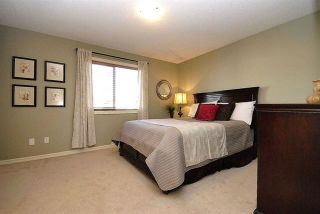 Photo 11: 1574 35B Avenue in Edmonton: Zone 30 House for sale : MLS®# E4265391