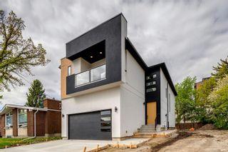 Photo 1: 5304 109 Street in Edmonton: Zone 15 House for sale : MLS®# E4247147