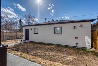 Photo 42: 2107 Mackay Road NW in Calgary: Montgomery Detached for sale : MLS®# A1092955