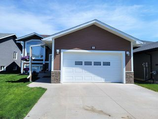 Photo 21: 2918 Goldenrod Gate: Cold Lake House for sale : MLS®# E4252334