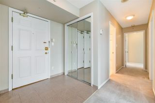 """Photo 36: 1801 1128 QUEBEC Street in Vancouver: Downtown VE Condo for sale in """"THE NATIONAL"""" (Vancouver East)  : MLS®# R2484422"""