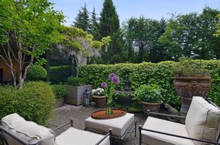 Photo 2: 414 4900 Cartier Street in Vancouver: Shaughnessy Condo for sale (Vancouver West)  : MLS®# v122620