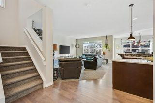 Photo 9: 59 Marquis Cove SE in Calgary: Mahogany Detached for sale : MLS®# A1087971