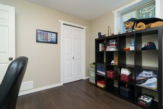 """Photo 36: 48 20761 TELEGRAPH Trail in Langley: Walnut Grove Townhouse for sale in """"WOODBRIDGE"""" : MLS®# F1427779"""