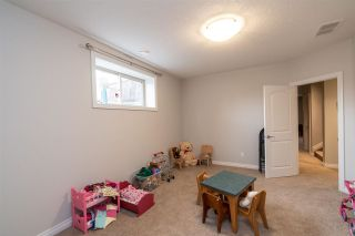 Photo 39: 84 53305 Range Road 273: Rural Parkland County House for sale : MLS®# E4241488