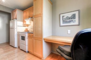 Photo 10: 6 2512 15 Street SW in Calgary: Bankview Apartment for sale : MLS®# A1117466