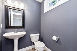 "Photo 12: 22966 136A Avenue in Maple Ridge: Silver Valley House for sale in ""Silver Ridge"" : MLS®# R2580799"