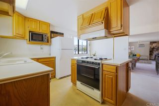 Photo 15: 67326 Whitmore Road in 29 Palms: Residential for sale (DC711 - Copper Mountain East)  : MLS®# OC21171254