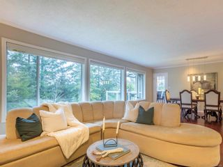 Photo 10: 8590 Sentinel Pl in : NS Dean Park House for sale (North Saanich)  : MLS®# 864372