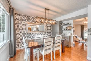 Photo 15: 3359 OAKWOOD Drive SW in Calgary: Oakridge Detached for sale : MLS®# A1145884