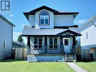 Photo 36: 508 13 Street SE in Slave Lake: House for sale : MLS®# A1119425