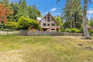 Photo 16: 4660 Otter Point Pl in : Sk Otter Point House for sale (Sooke)  : MLS®# 850236
