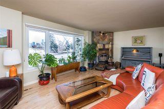 Photo 11: 9651 85 Street in Edmonton: Zone 18 House for sale : MLS®# E4233701