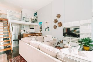 Photo 14: 318 933 SEYMOUR STREET in Vancouver: Downtown VW Condo for sale (Vancouver West)  : MLS®# R2617313